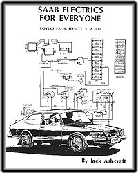 bookelectric saabbooks 1995 Saab 900 Wiring Diagram at downloadfilm.co